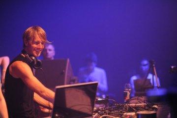 Time Warp Mannheim 2012 Sa. 31.03. Maimarkthalle, Mannheim partysan.net