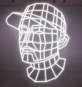 Reconstructed The Definitive DJ Shadow