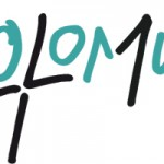 SOLOMUN_plus_1_at_Pacha