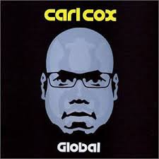 ccglobal