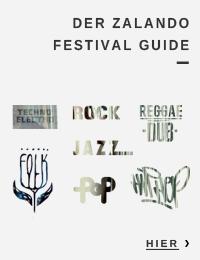DE_festival_guide_onsite2