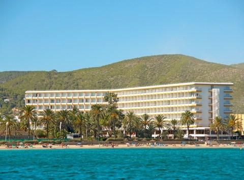 Hotel_Algarb_6