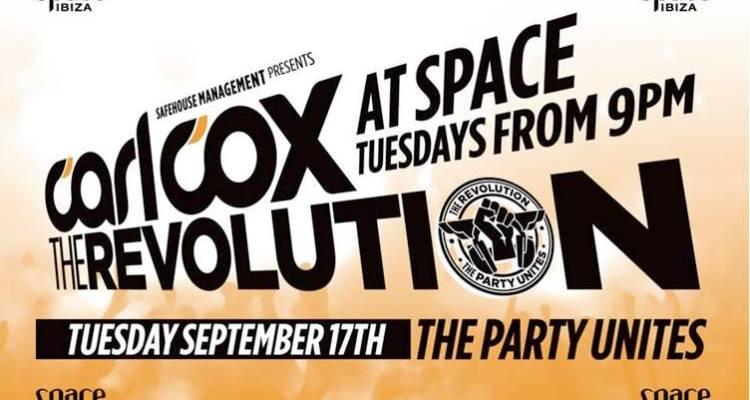 Carl_Cox_Space