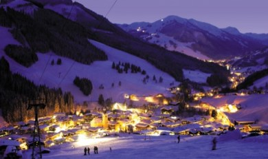 Saalbach_Night-Rave-on-Snow-2013