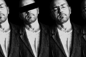 Sven Väth Resident Advisor Pocdast Soundcloud
