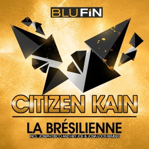BluFin_Citizen_Kain_LeBresilienne
