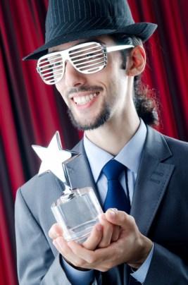 PARTYSAN Award: Bester Club International 2013