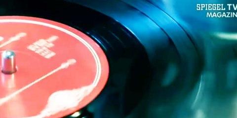 vinyl.spiegeltv