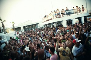 Festivals - Barrakud 1