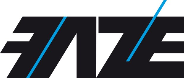 Faze-Magazin-Logo