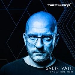 Time Warp shared eine Stunde aus Väth`s 2014er Set zur Feier von 400tausend Fans @FB