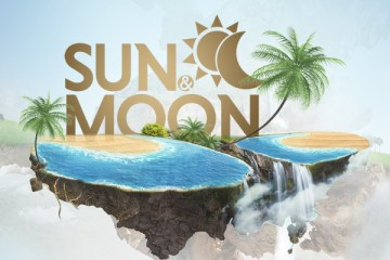 Das neue Open Air in Heilbronn: SUN & MOON