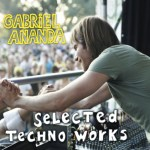 Die Selected Techno Works von 2011