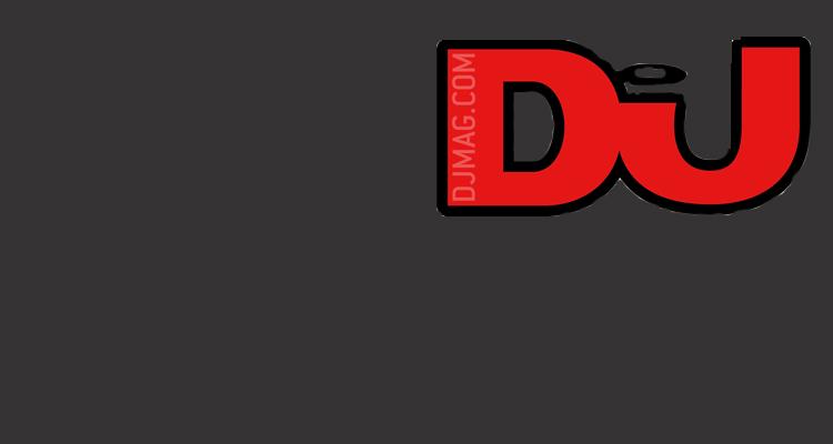 DJ Mag Top 100 - die besten sind gewählt!