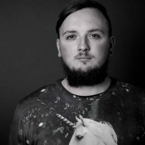 Martin Waslewski GERD EP