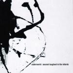 Underworld - Second Toughest