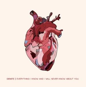 Denite - Everyhting i know