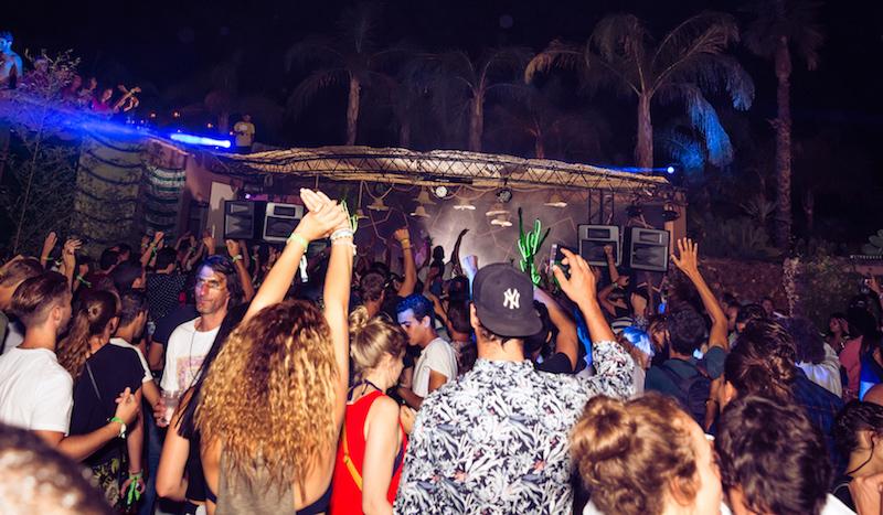 oasis-festival-morocco-marrakech-2016-10