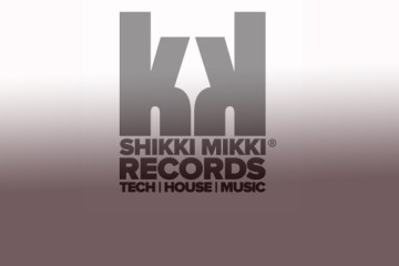 Shikki Mikki Records