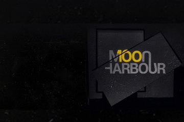 Moon Harbour 2017