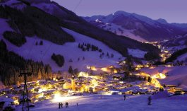 Rave-on-Snow-Saalbach_Night