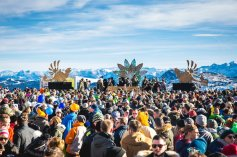 Rave-on-Snow-Schattberg_01_by_GoodBy