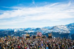 Rave-on-Snow-Schattberg_02_by_GoodBy