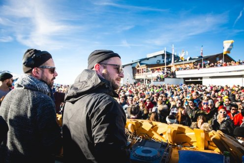 Rave-on-Snow-Schattberg_04_by_GoodBy