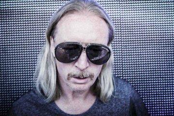 DJ Hell München