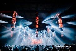 Time Warp 2019 - 25YRS - Antonio Hant Corallo
