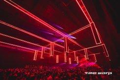 Time Warp 2019 - 25YRS - Daniele Rivieri