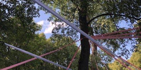 Greenfields-Festival-Muenchen-2018