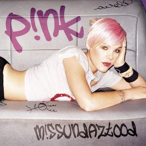 Pink Abum