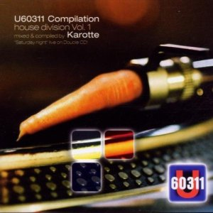 Karotte U60311 Compilation