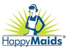 HappyMaids, Putzfrauen und Reinigungsservice für Privat, Wohnung, Haus und Büro.