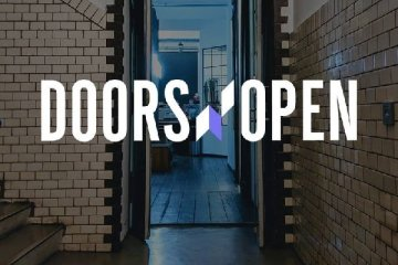 Quelle: doorsopen.co