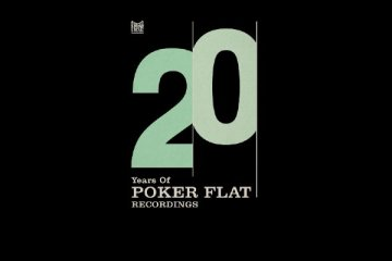 20 Jahre Poker Flat