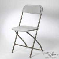 samsonite folding chairs | Roselawnlutheran
