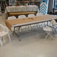 Table And Chair Rentals Zipped Folding Fresh Near Me Rtty1