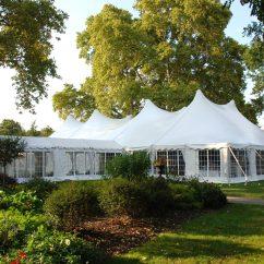 Tent And Chair Rental Indoor Outdoor Chairs Tental Rent Your Wedding