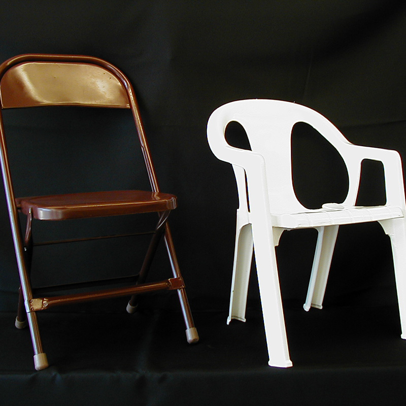 places to borrow tables and chairs white wooden chair for desk table rental pittsburgh pa partysavvy children s