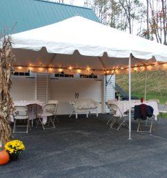 frame tent rental [ 1800 x 1179 Pixel ]