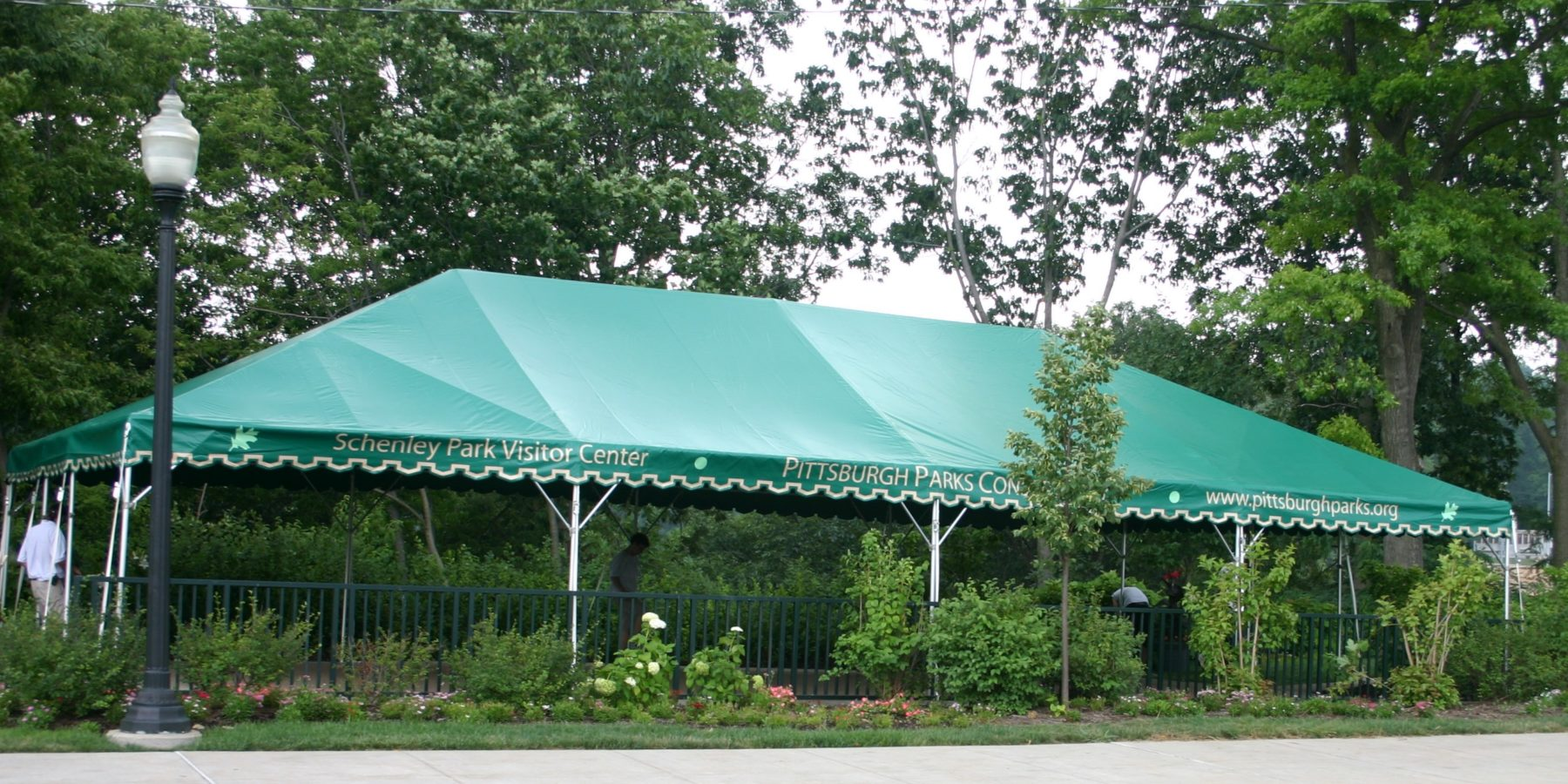 tent and chair rental pedicure massage wedding rentals pittsburgh pa