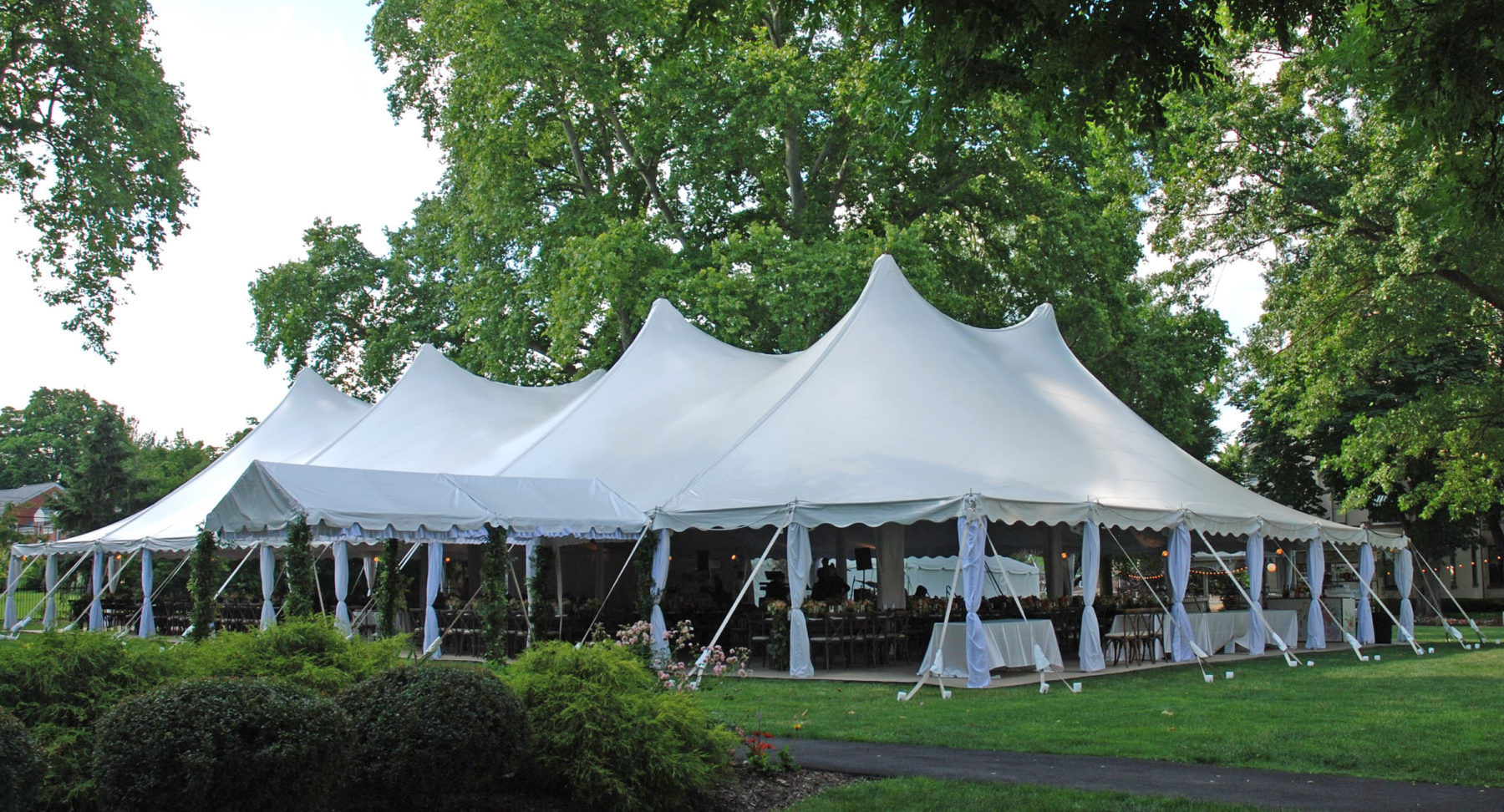 tent and chair rental carter high replacement parts wedding rentals pittsburgh pa
