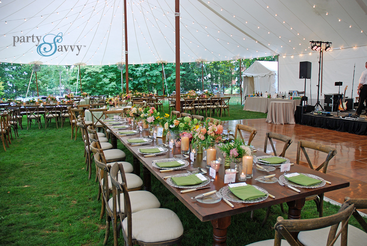 Tent And Chair Rentals Tent Rental Chair Rental Wedding Rentals Pittsburgh Pa