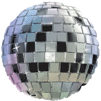 https://i0.wp.com/partysimplicity.com/wp-content/uploads/2012/12/psBLOG-1970s-graphicBALL.png?resize=147%2C147