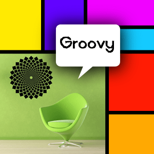 https://i0.wp.com/partysimplicity.com/wp-content/uploads/2012/12/psBLOG-1970s-graphicCHAIR.png?w=980