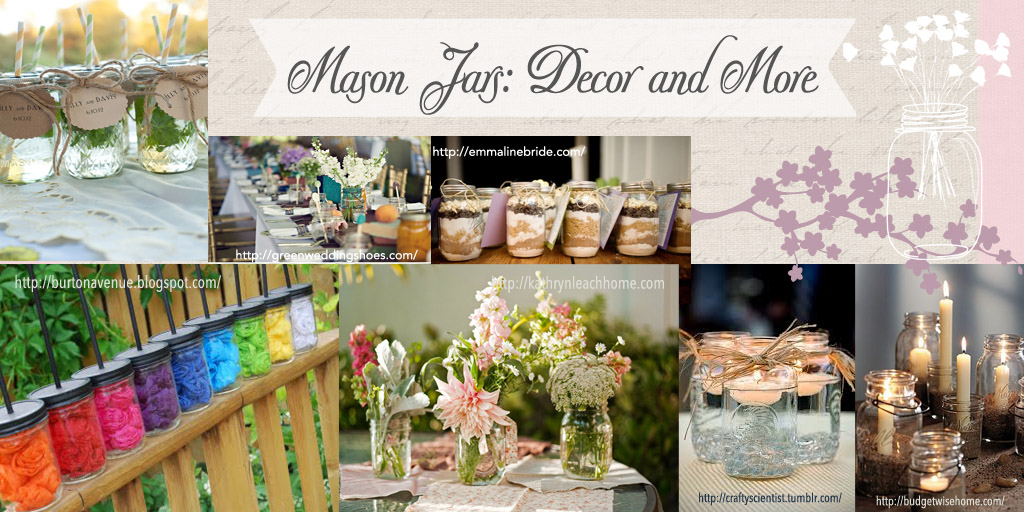 Party Simplicity Rustic Bridal Shower Decor Diy Decorations