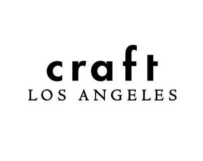 Craft Los Angeles Los Angeles Venue All Photo Albums Partyslate