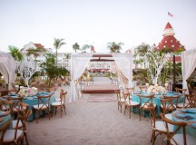 San Diego Luxury Party Ideas, Venues and Top Event ...
